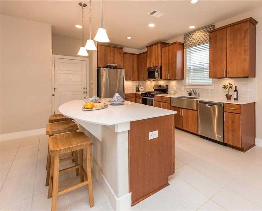 $358,000 - 4Br/3Ba -  for Sale in Enclave On Cooper Lane, Austin