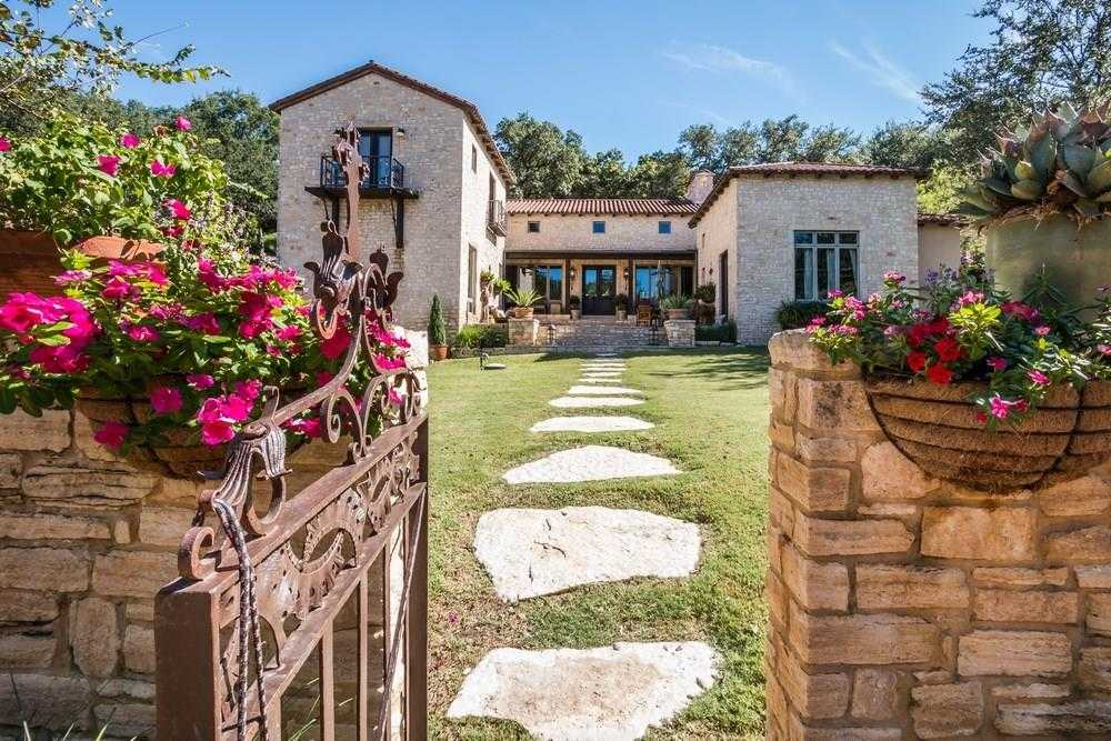 $2,495,000 - 5Br/5Ba -  for Sale in Panorama Ranch Sec 01, Austin
