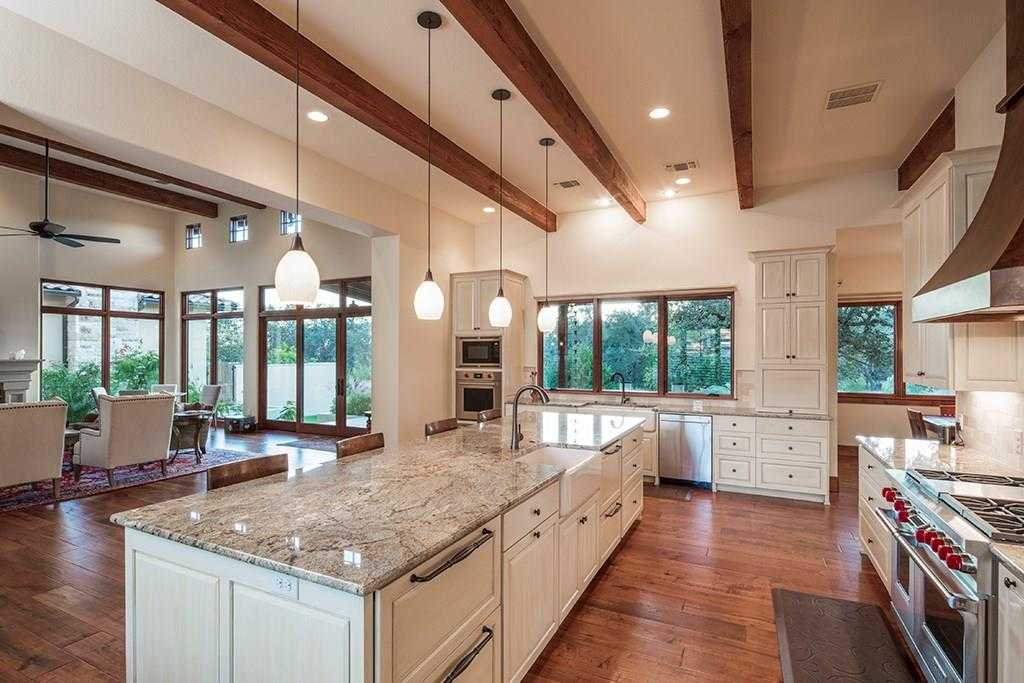 $1,695,000 - 4Br/5Ba -  for Sale in Belvedere, Austin