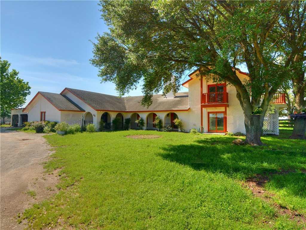 $1,400,000 - 3Br/3Ba -  for Sale in Burleson J, Austin