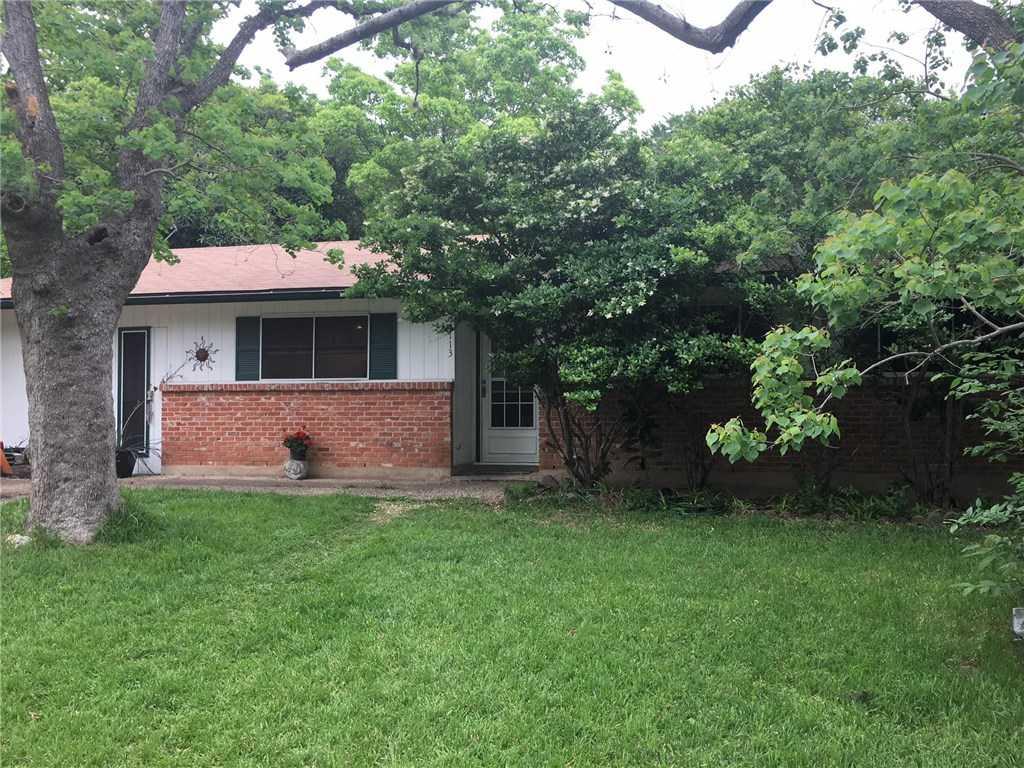 $315,000 - 3Br/2Ba -  for Sale in Greenwood Hills Sec 06, Austin