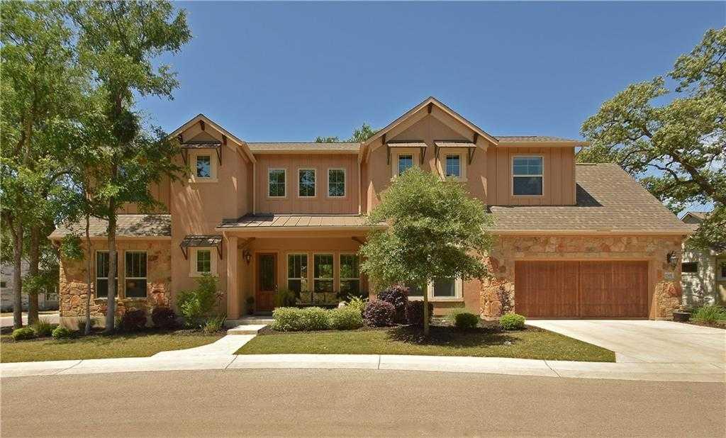 $360,000 - 3Br/3Ba -  for Sale in Gabardine Condo, Austin