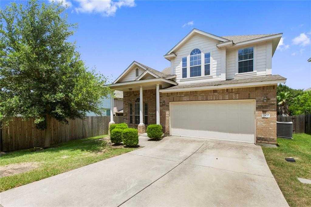 $330,000 - 4Br/3Ba -  for Sale in Bauerle Ranch, Austin