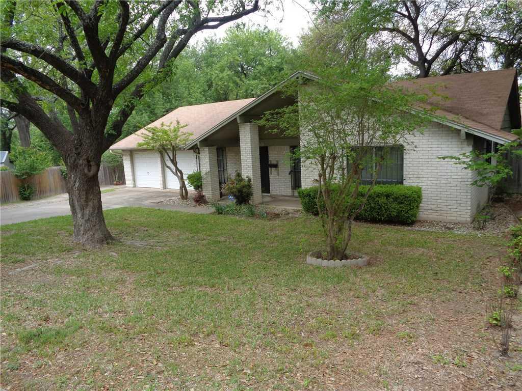 $340,000 - 4Br/2Ba -  for Sale in Coronado Hills Sec 03, Austin
