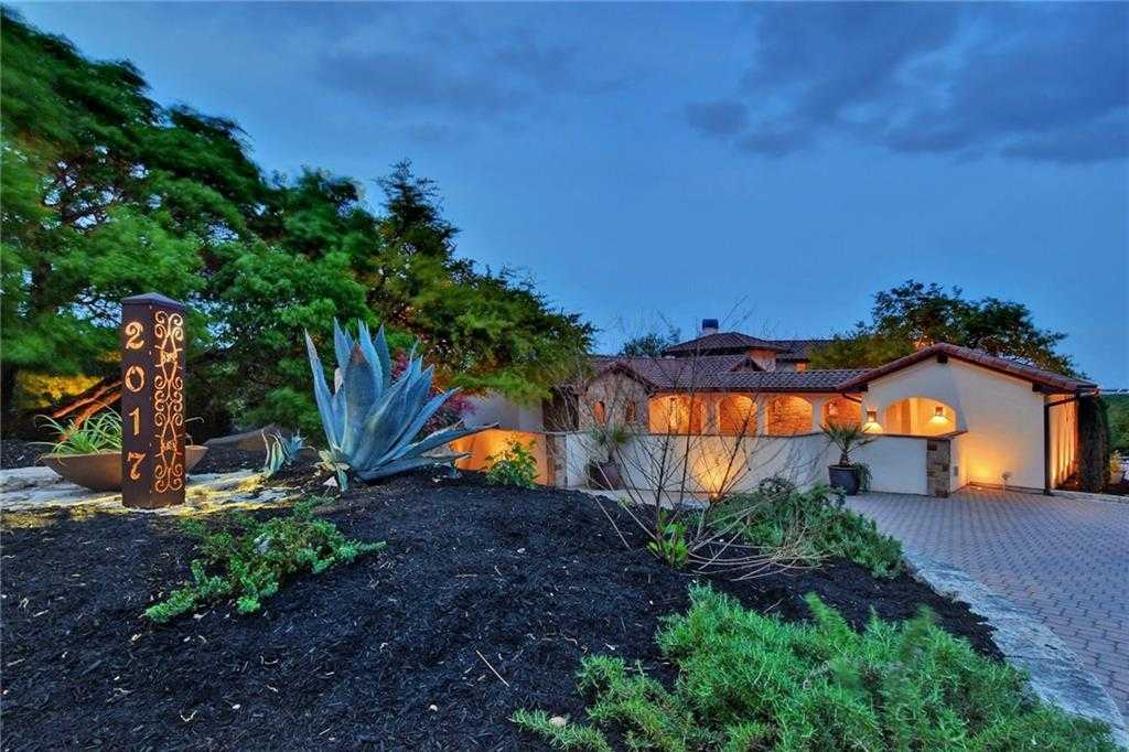 $1,829,000 - 6Br/5Ba -  for Sale in Woods Westlake Hilltop 02, Austin