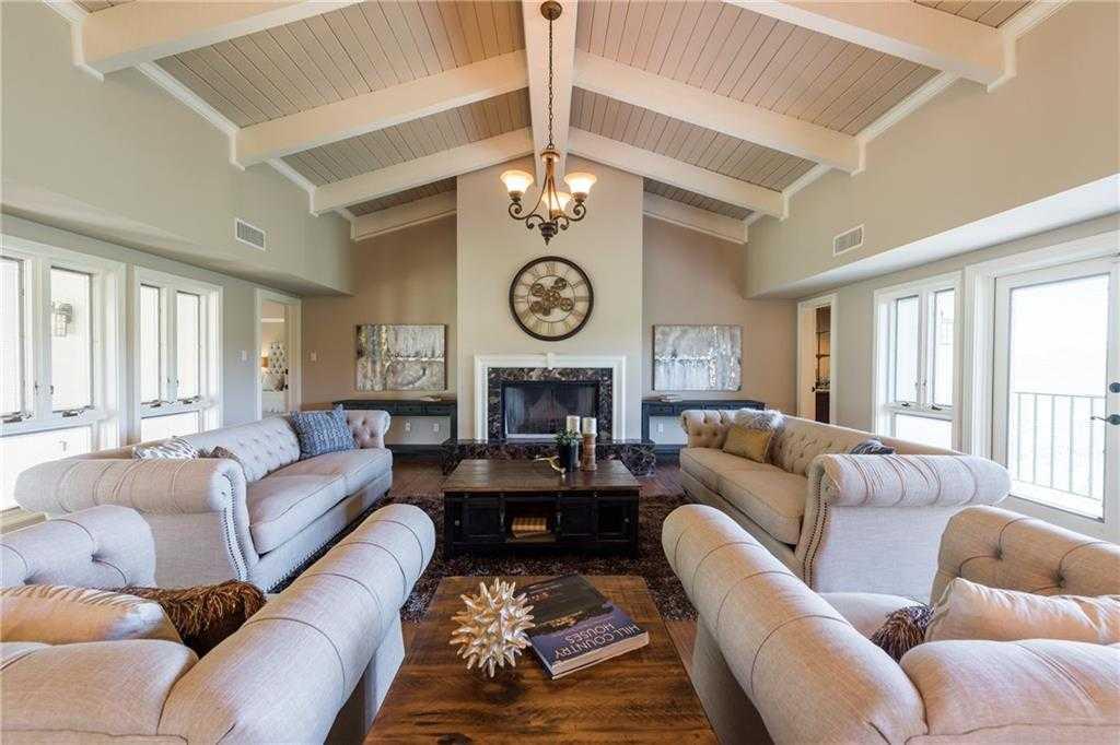 $925,000 - 6Br/9Ba -  for Sale in Lakeway Sec 04, Lakeway