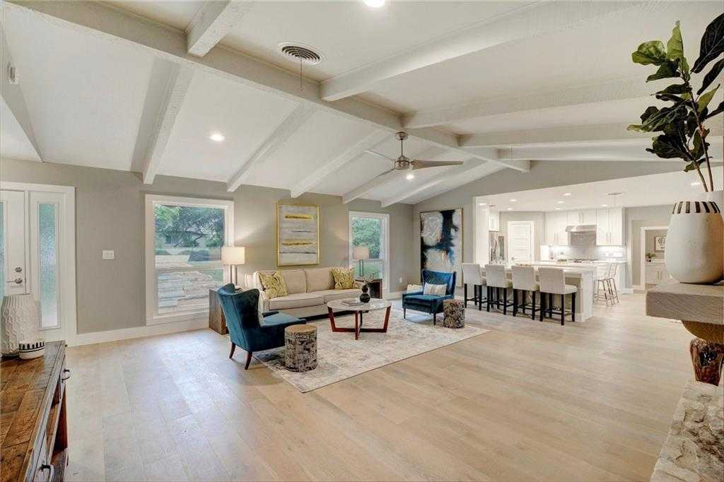 $1,149,000 - 3Br/3Ba -  for Sale in Tj Chamber Abs 7, West Lake Hills