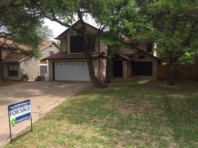 $369,900 - 4Br/3Ba -  for Sale in Milwood Sec 27a, Austin
