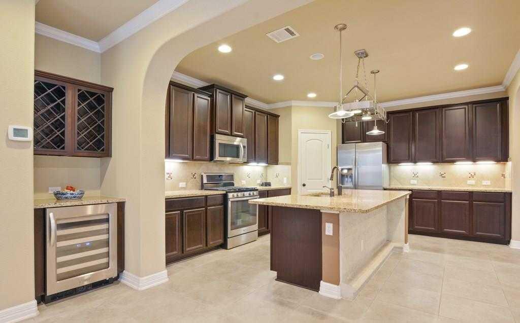 $349,890 - 3Br/3Ba -  for Sale in Versante Canyon Homes Condo, Austin