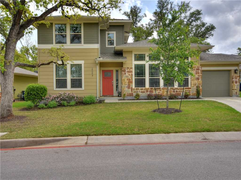$327,000 - 3Br/3Ba -  for Sale in Northwoods Avery Station, Austin