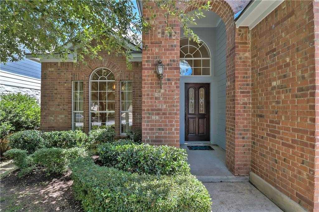 $418,000 - 3Br/2Ba -  for Sale in Circle C Ranch Ph C Sec 08-b, Austin