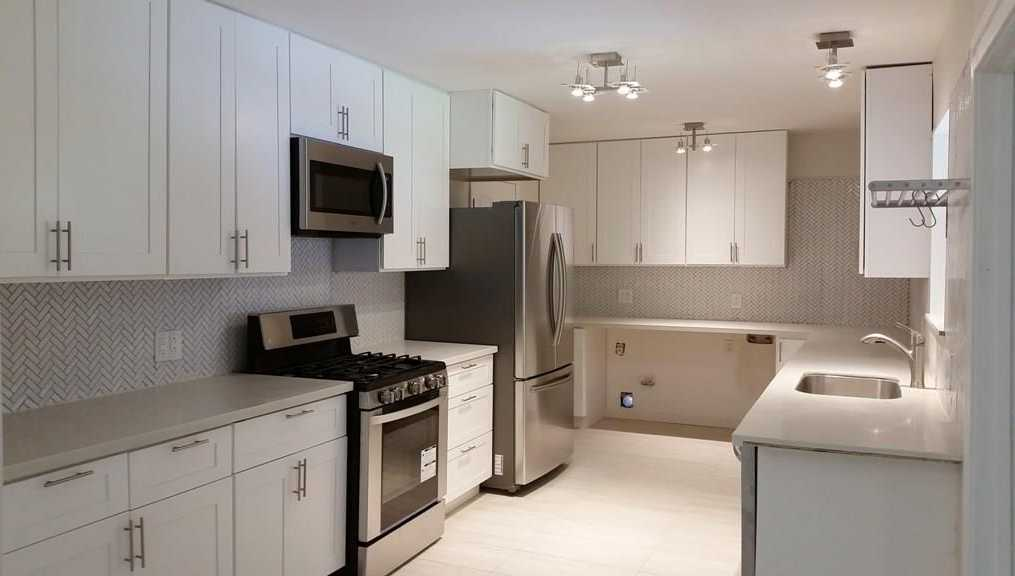 $324,900 - 3Br/2Ba -  for Sale in Martinshaw Resub, Austin