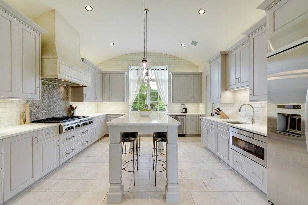$3,950,000 - 4Br/5Ba -  for Sale in Pemberton Heights, Austin