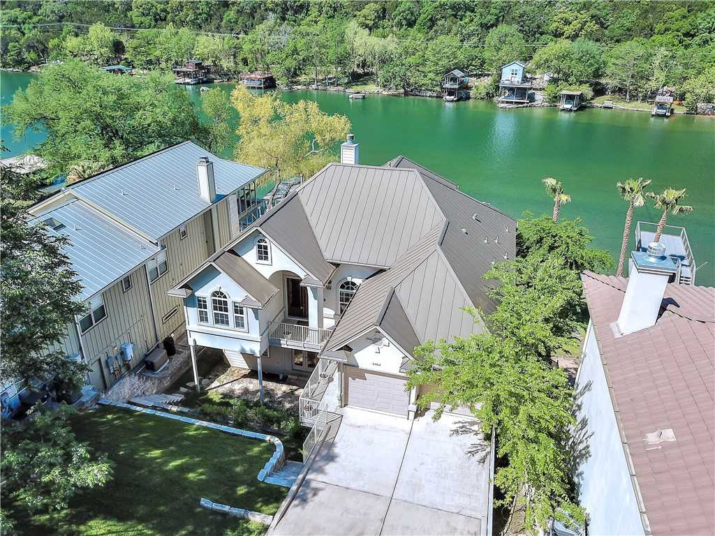 $1,495,000 - 5Br/5Ba -  for Sale in Hidden Valley Sec 01, Austin