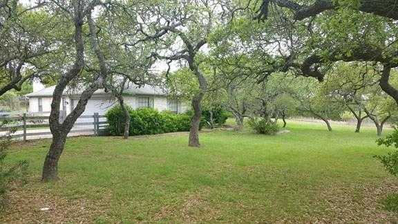 $320,000 - 3Br/2Ba -  for Sale in West Cave Estate Sec 1, Dripping Springs