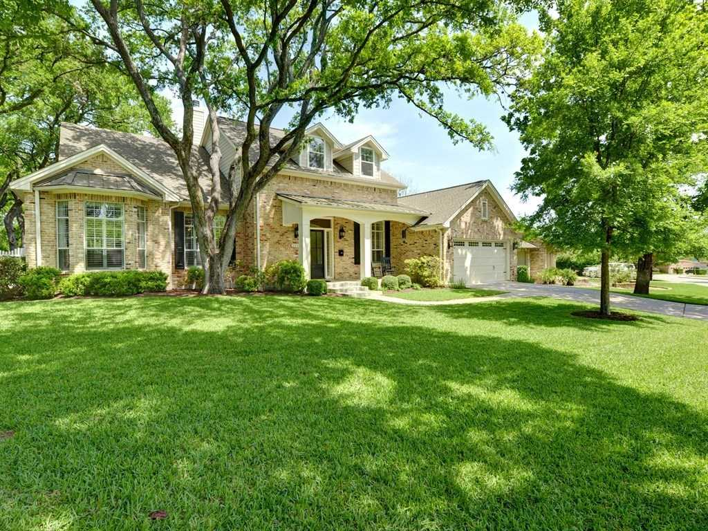 $1,500,000 - 4Br/6Ba -  for Sale in Highland Park West, Austin