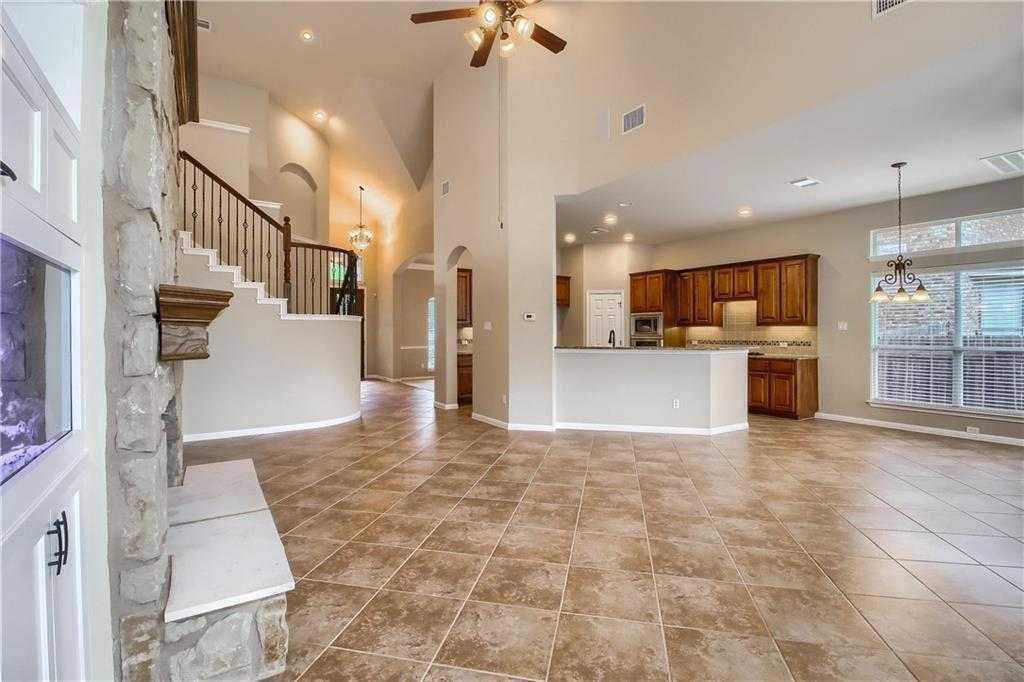 $499,999 - 4Br/4Ba -  for Sale in Avery Ranch Parkside, Austin