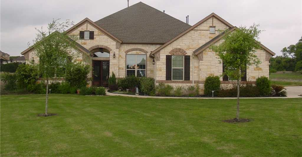 $625,000 - 4Br/4Ba -  for Sale in Rim Rock Ph Two Sec Three, Driftwood
