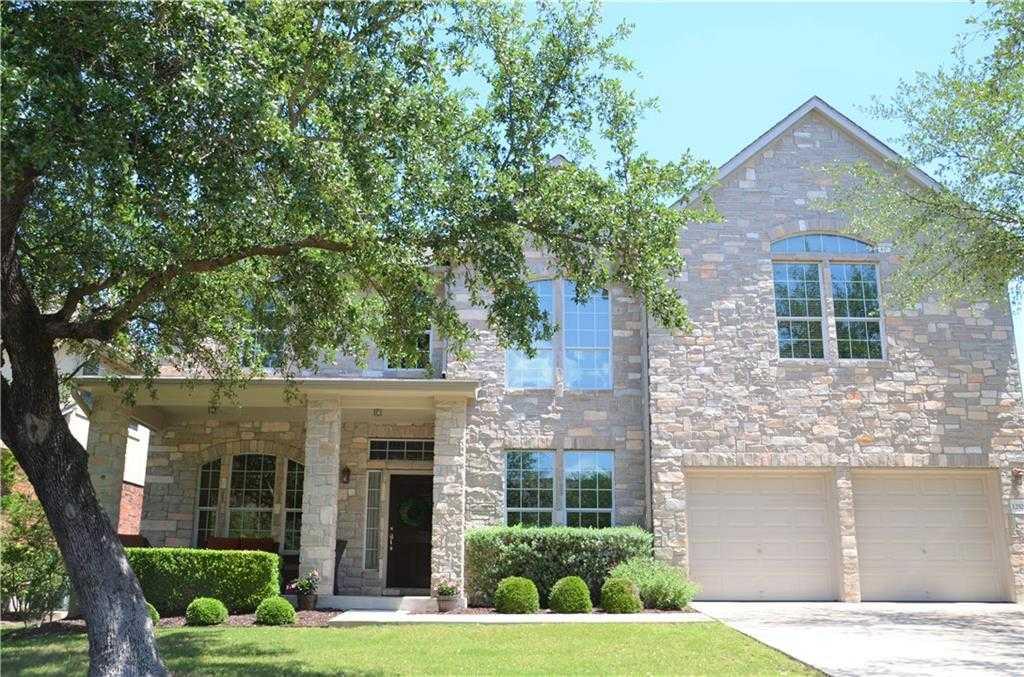 $469,000 - 4Br/3Ba -  for Sale in Steiner Ranch Ph 01 Sec 09, Austin