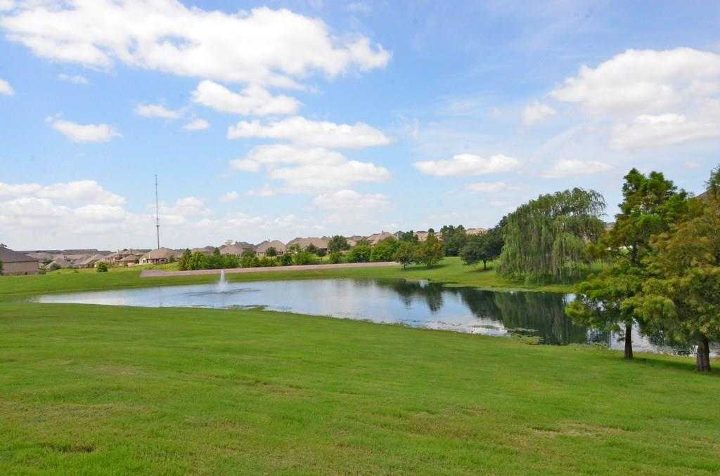 $435,000 - 5Br/4Ba -  for Sale in Teravista Sec 22, Round Rock