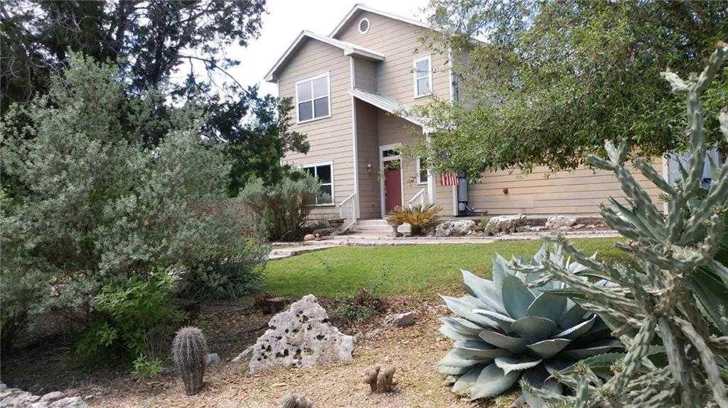 $307,000 - 3Br/3Ba -  for Sale in Apache Shores Sec 03 Amd, Austin