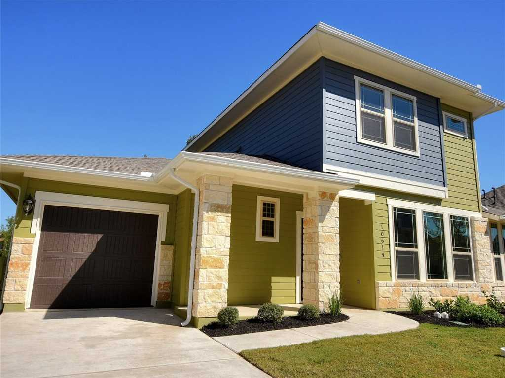 $359,832 - 3Br/3Ba -  for Sale in Northwoods At Avery Ranch, Austin