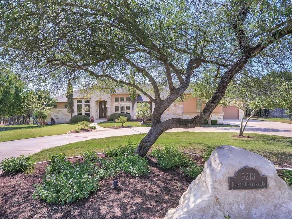 $1,415,000 - 5Br/5Ba -  for Sale in Westminster Glen Ph 03, Austin