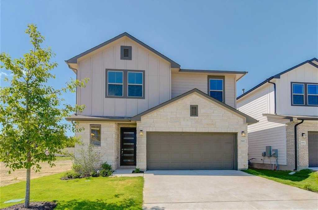 $363,000 - 3Br/3Ba -  for Sale in Amber Oaks, Austin