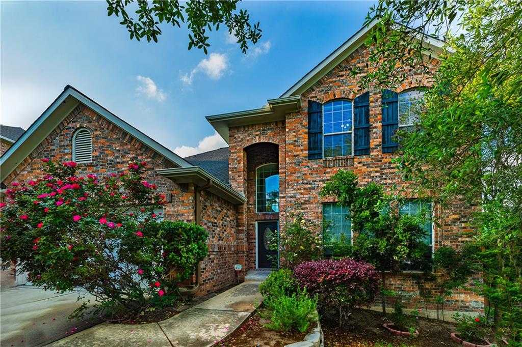 $540,000 - 5Br/3Ba -  for Sale in Steiner Ranch Ph 01 Sec 08, Austin