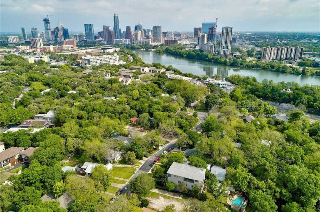 $1,695,000 - 5Br/5Ba -  for Sale in Woodlawn Add, Austin