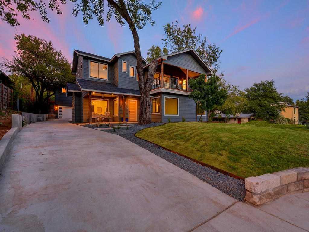 $1,390,000 - 4Br/3Ba -  for Sale in Brown Herman Add, Austin