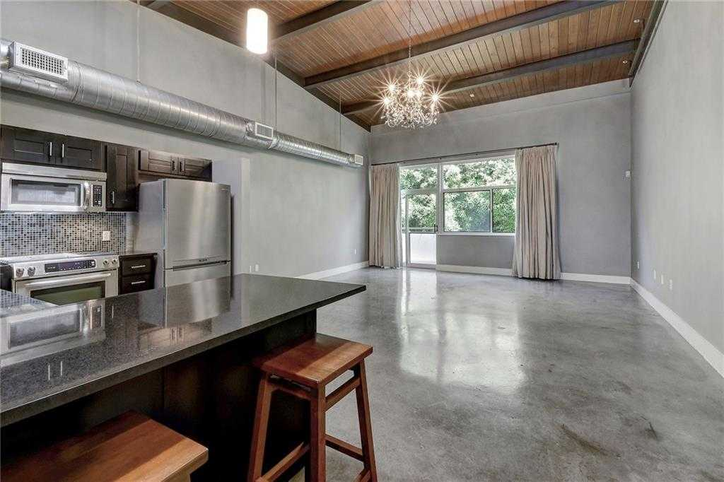 $359,000 - 1Br/1Ba -  for Sale in Caswell Lofts Condo, Austin