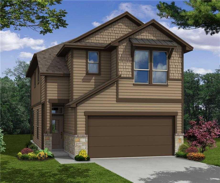 $315,010 - 3Br/3Ba -  for Sale in Searight Village, Austin
