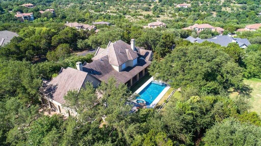 $1,299,000 - 5Br/6Ba -  for Sale in Arbolago, Lakeway