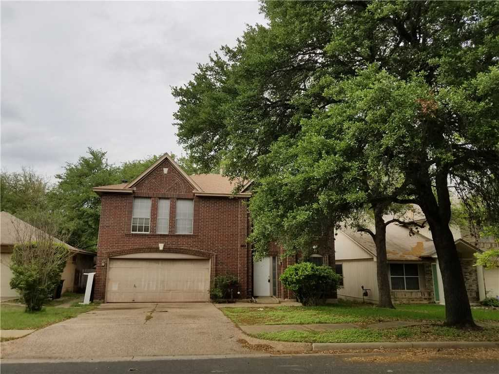 $249,900 - 4Br/3Ba -  for Sale in Texas Oaks Sec 7 C, Austin