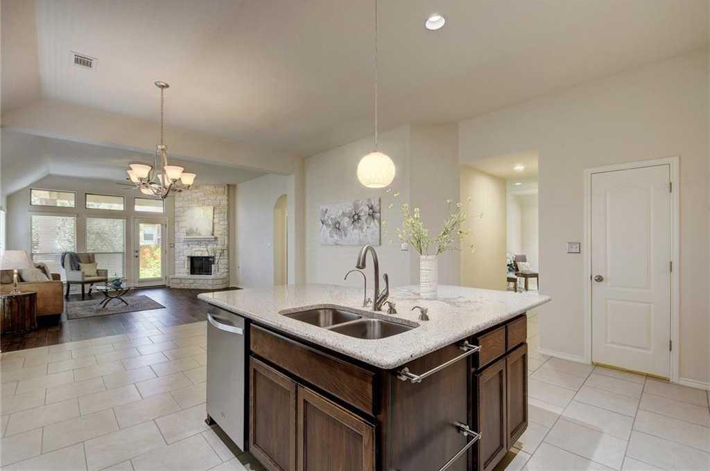 $379,000 - 3Br/2Ba -  for Sale in Belterra Ph 4 Sec 12a, Austin