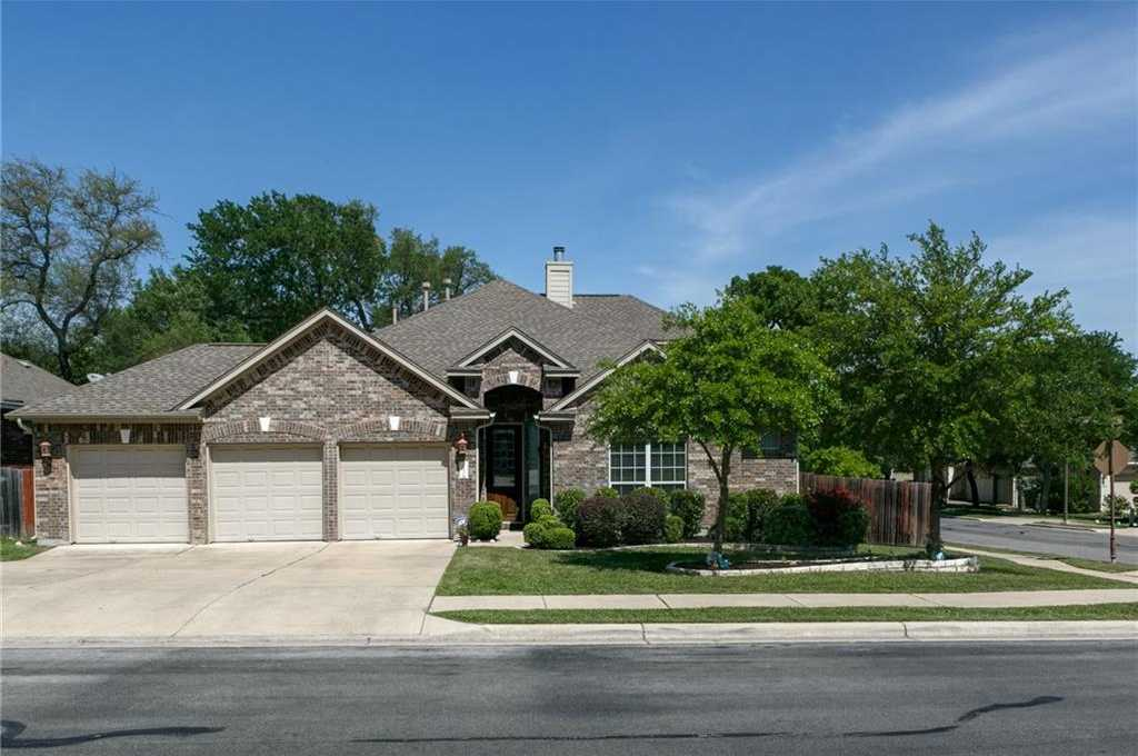 $499,000 - 5Br/4Ba -  for Sale in Avery South Sec 02 Ph 05, Austin