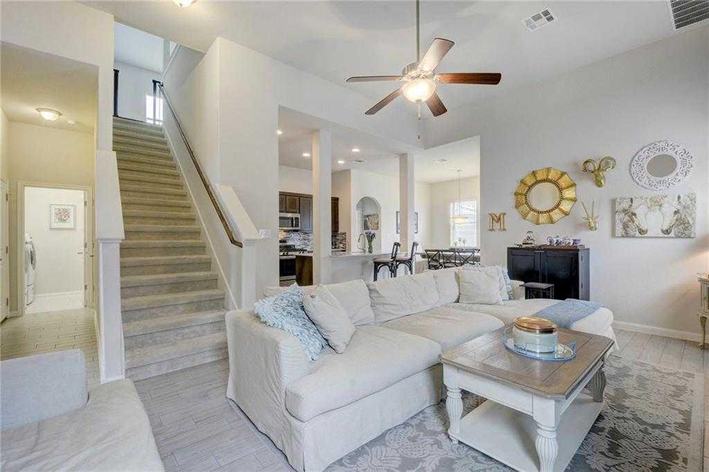 $343,900 - 4Br/4Ba -  for Sale in Addison Sec 2 Sub, Austin