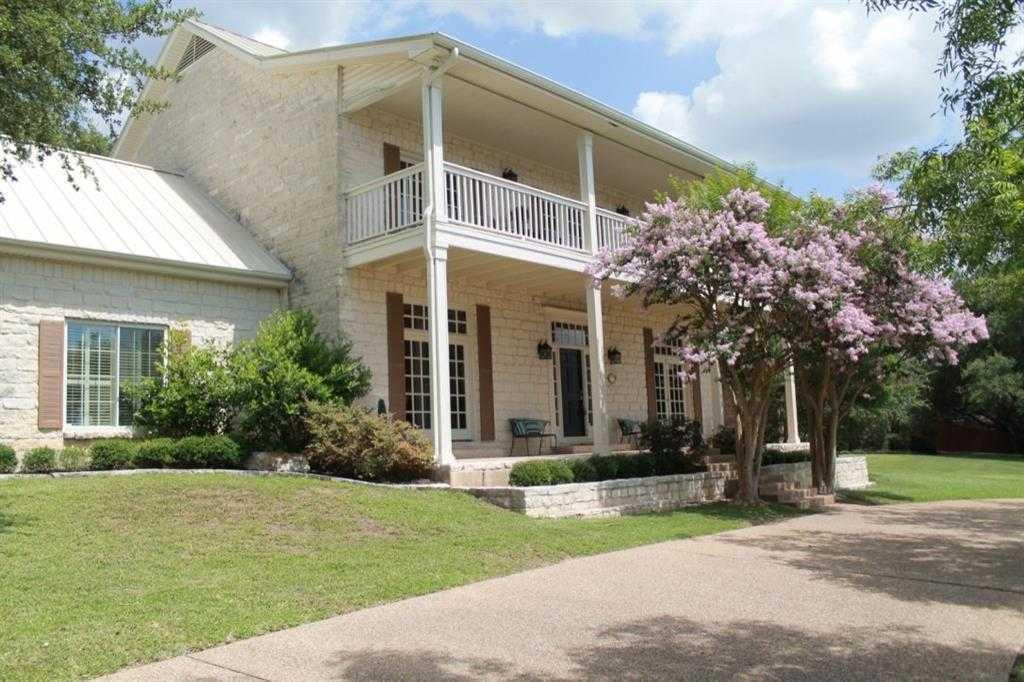 $1,199,000 - 5Br/5Ba -  for Sale in Davenport Ranch Phs 5 Sec 1, Austin