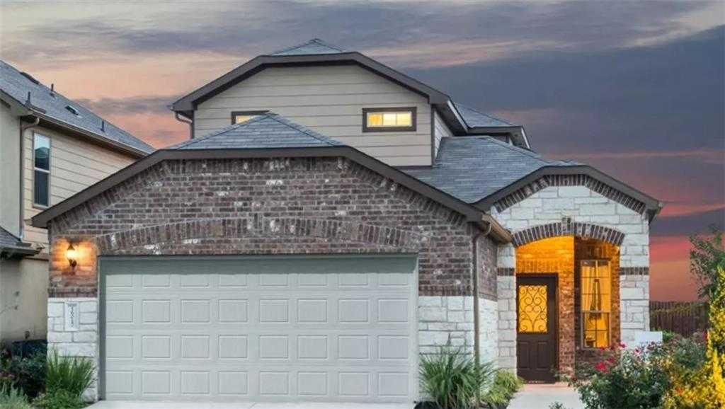 $324,155 - 3Br/3Ba -  for Sale in Preston Village, Austin
