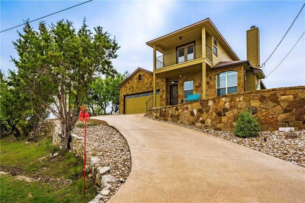 $340,000 - 3Br/3Ba -  for Sale in Highland Creek Lakes Sec 01, Dripping Springs