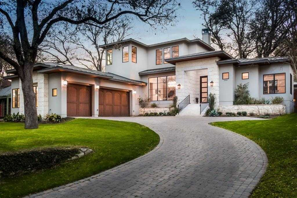 $3,595,000 - 5Br/6Ba -  for Sale in Westfield A, Austin