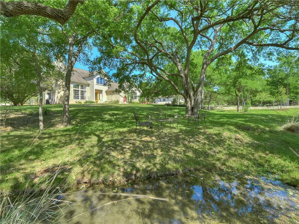 $465,000 - 3Br/3Ba -  for Sale in Sunset Canyon Sec Iii, Dripping Springs