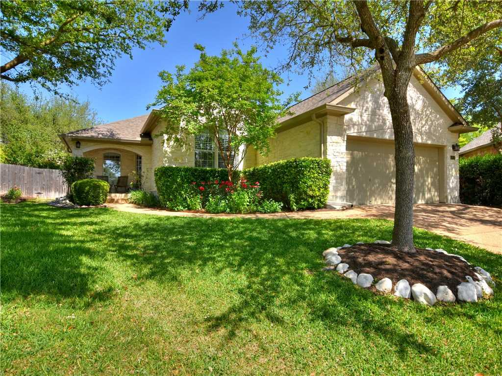 $425,000 - 3Br/2Ba -  for Sale in Steiner Ranch Ph 01 Sec 05b, Austin