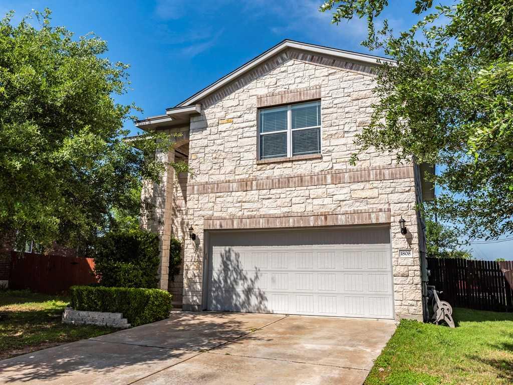 $330,000 - 4Br/3Ba -  for Sale in Rancho Alto Ph 01, Austin
