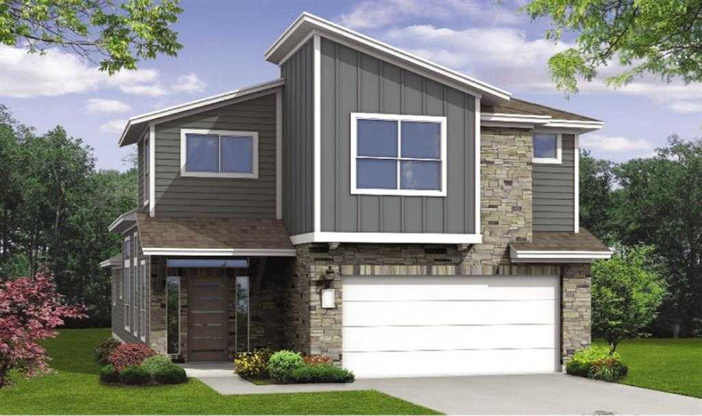 $356,157 - 3Br/3Ba -  for Sale in Searight Village, Austin