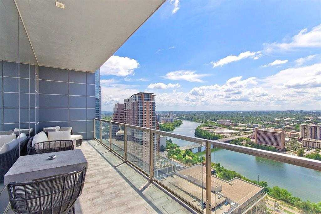 $1,995,000 - 2Br/3Ba -  for Sale in W Austin Hotel And Residences, Austin