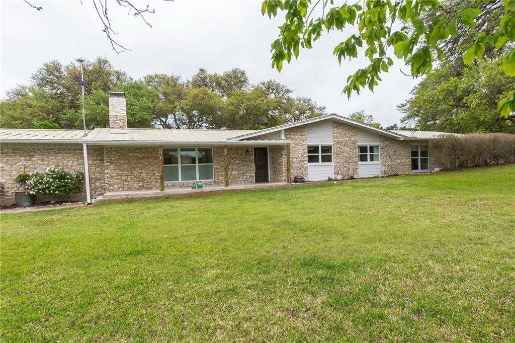 $489,500 - 4Br/3Ba -  for Sale in Abs 280 Lw Kingsley Survey, Dripping Springs