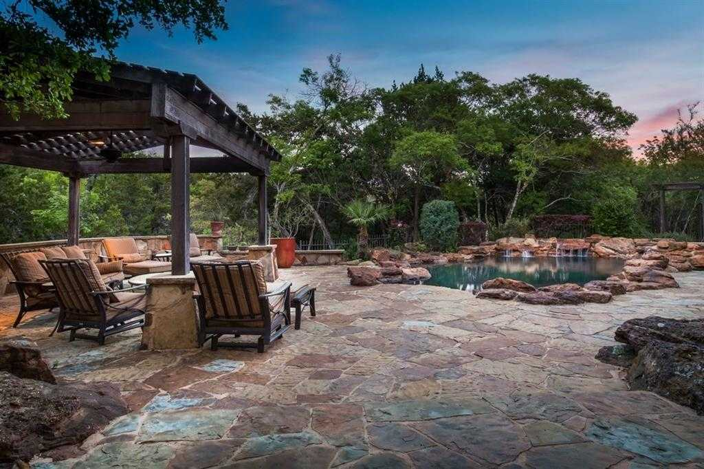 $1,290,000 - 4Br/4Ba -  for Sale in Rob Roy On Lake Sec 01, Austin