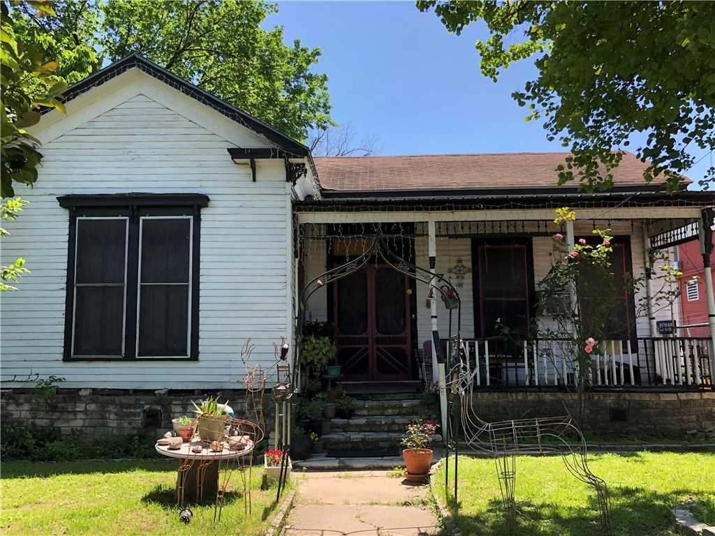 $1,350,000 - 2Br/1Ba -  for Sale in Division O, Austin